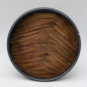 anchoa en aceite 50 filetes