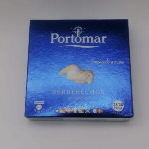 berberechos-al-natural
